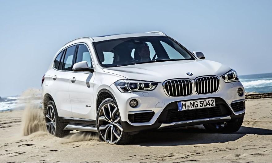 BMWジャパンは6月26日に国土交通省にリコールを届け出た。