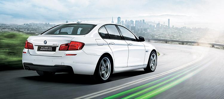 BMW,MINI,ミニ,京都,修理,車検,メンテナンス,GNARLY