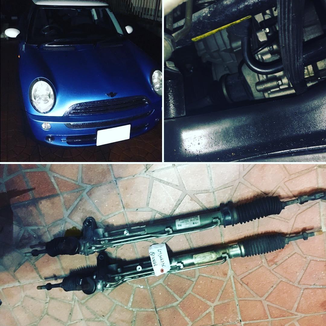 BMW,京都,修理,車検,メンテナンス,GNARLY