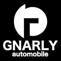 京都でBMW・MINIの修理、車検、メンテナンス | GNARLY automobile