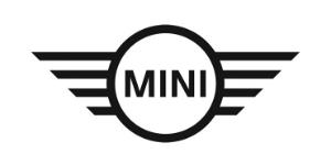 京都でBMW・MINIの修理はGNARLYにお任せください。