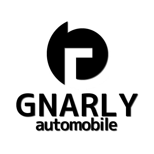 京都のBMW修理専門店 GNARLY automobile Icon