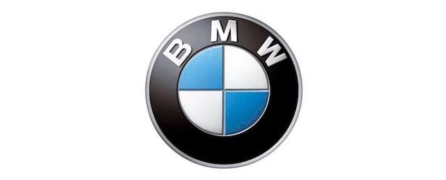 【BMWの修理】BMW 3シリーズ E90 320iのエンジン修理