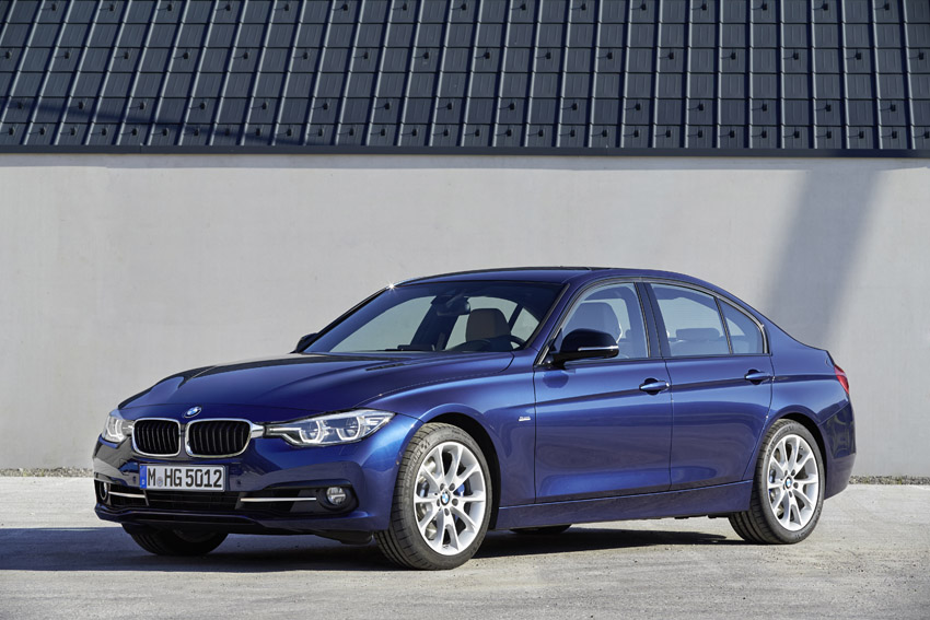【BMW・MINIリコール】BMW、MINIなど14車をリコール