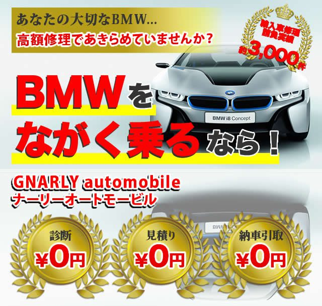 main_bmw_sp